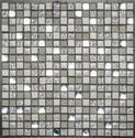 EURO Mosaic Tiles Glass