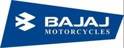 BAJAJ ORIGINAL SPARE PARTS, For Automotive