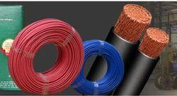 LT Frlsh Flexible Wire