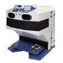 Alw Laser Welding Systems, Model Number: Alw 100