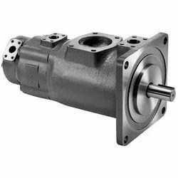 Tokimec Hydraulic Pump