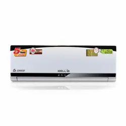 iBell IBL1 Ton Inverter Split AC, Model Name/Number: Ibl Ch12dc-db149