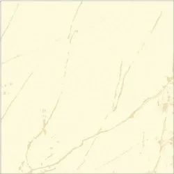 Cream Glossy Somany T39602140 Alberty Ivory Ceramic Tile