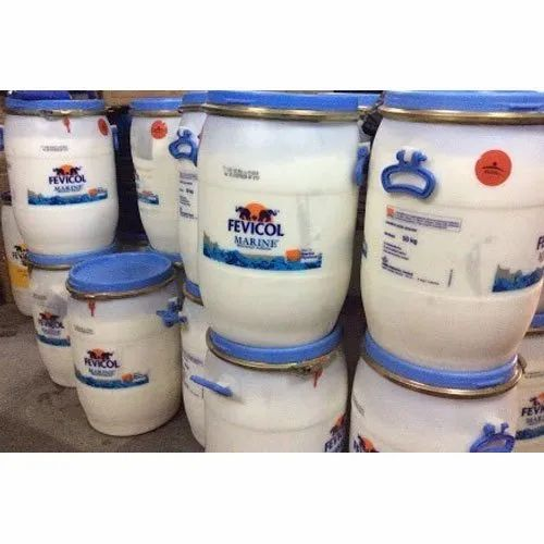Pidilite Euro Liquid Synthetic Fevicol Adhesive Packaging Type Bucket Rs 200 Kilogram Id 20171872533