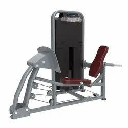 Presto Leg Press Machine