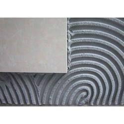 Webond Waterproof Tile Adhesive