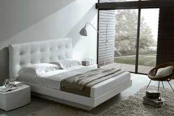 Customize Furniture Manufacturing