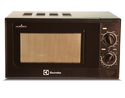 Electrolux G20mbb Cg Oven