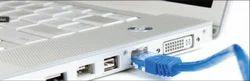 Wired Broadband Service
