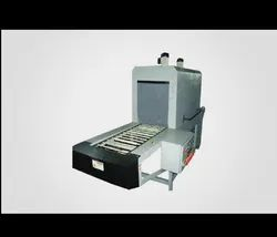 2 IN 1 Shrink Packager