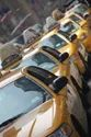 Taxi And Car Rent System