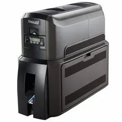 Entrust Datacard CD800 ID Card Printer with Lamination