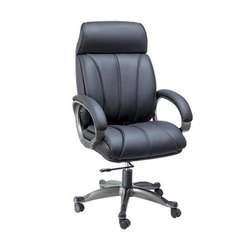 SF-152 Director Chair
