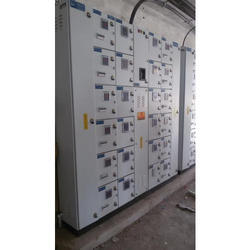 Deep Automation Energy Meter Panel Board