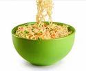 Noodles Aad Pasta Seasoning