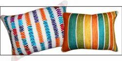Readymades Textiles