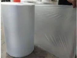 HDPE Woven Rolls