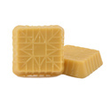 Superbee Natural Bees Wax