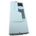 AC Variable Frequency Drive