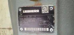 Liebherr 510235114 Model Hydraulic Motor