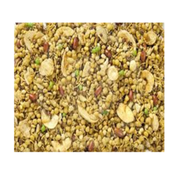 Chahat Tasty Mixture Namkeen, Packaging Size: 250g to 1 kg