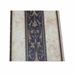 DB-833 Heritage Series PVC Panel