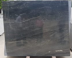 Indian Black Marble
