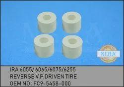 Reverse V.P.driven Tire IRA 6055/ 6065/6075/6255 FC9-5458-000
