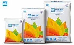 Birla White Cement, Packaging Type: Bags