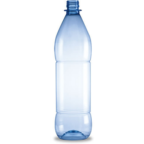 Empty plastic bottle images galleries for What to do with empty plastic bottles