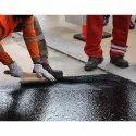 Mastic Road Construction Service