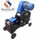 Tmt Bar Cutting Machine, Warranty: 1 Year, Model : Sc 42
