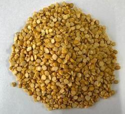 Natural Australian Chana Dal Dry, Pack Type: Bag