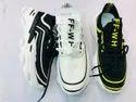 Fashion Sports Shoe
