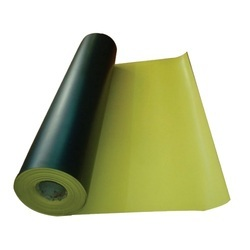 Honeywell Insulating Rubber Mats