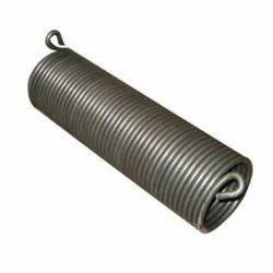 Rolling Shutter Wire