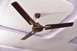 Ozen Ceiling Fan