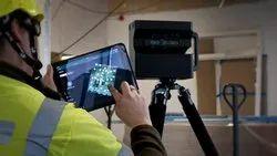 3D Laser Scanning and Survey Services