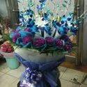 Orket Flower Bunch