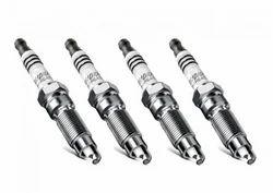 Car Spark Plug >> Ngk G Power Bpr6egp Car Spark Plug