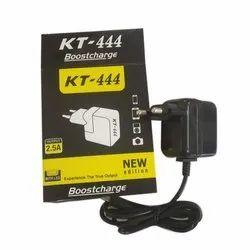 KKT KT-444 2.5A Mobile Charger