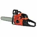 Petrol Chain Saw Machine, 1300 Watt