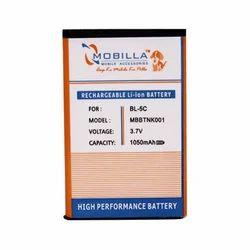Nokia N70 Battery