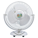 AP Electric Table Fan