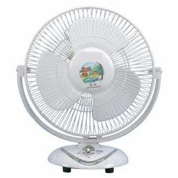 AP Electric Table Fan