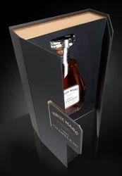 Luxury Perfume Box