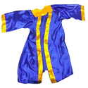 Kids Convocation Gown