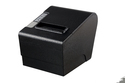 CSN-80V 3'' POS Printer