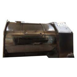 Commercial Washing Machine 50 kg