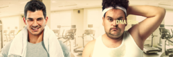DNA SLIMTM Weight Loss Services
